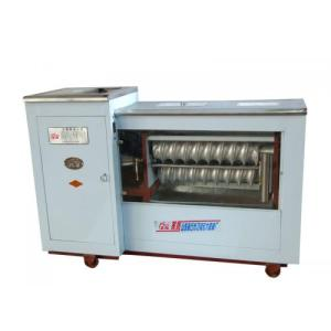 MantouMachine