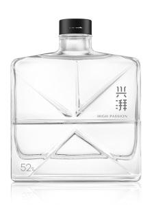 Xingbai
