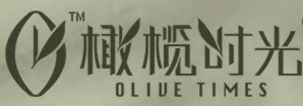 OliveTimes