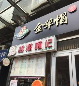 TiaoyuanMiaoji