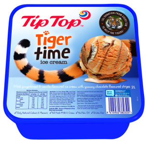 tiger-icecream
